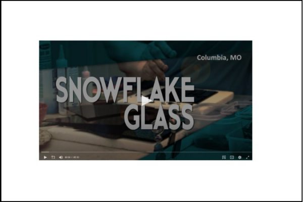 http://snowflakeglass.com/wp-content/uploads/2016/05/KMOS2-600x400.jpg