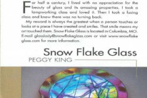 http://snowflakeglass.com/wp-content/uploads/2016/05/media-300x200.png