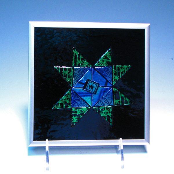http://snowflakeglass.com/wp-content/uploads/2016/05/summer-star-2-600x600.jpg