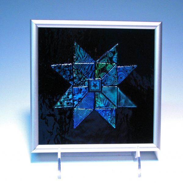 http://snowflakeglass.com/wp-content/uploads/2016/05/summer-star-600x600.jpg