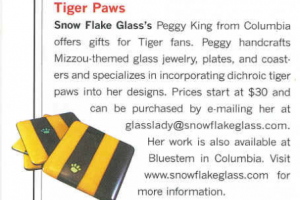http://snowflakeglass.com/wp-content/uploads/2016/05/tiger-paw-article-300x200.png