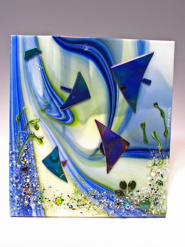 http://snowflakeglass.com/wp-content/uploads/2016/06/free-standing-fish-1-600x800.jpg