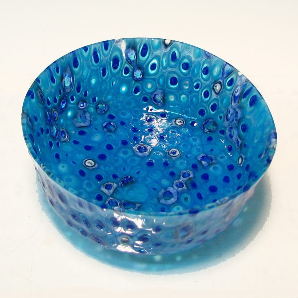 http://snowflakeglass.com/wp-content/uploads/2018/07/mili-bowl-blue-600x600.jpg