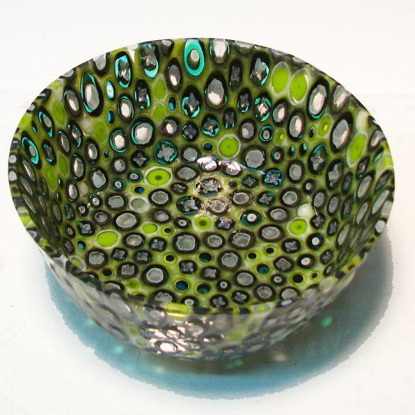 http://snowflakeglass.com/wp-content/uploads/2018/07/milli-bowl-green-600x600.jpg
