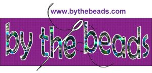 By The Beads Web Site