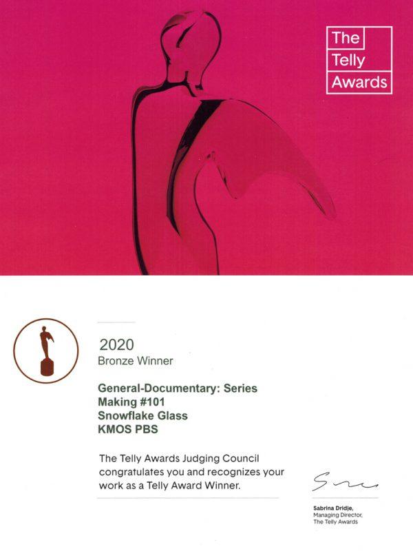 http://snowflakeglass.com/wp-content/uploads/2020/12/Making-Telly-Award-small-600x800.jpg